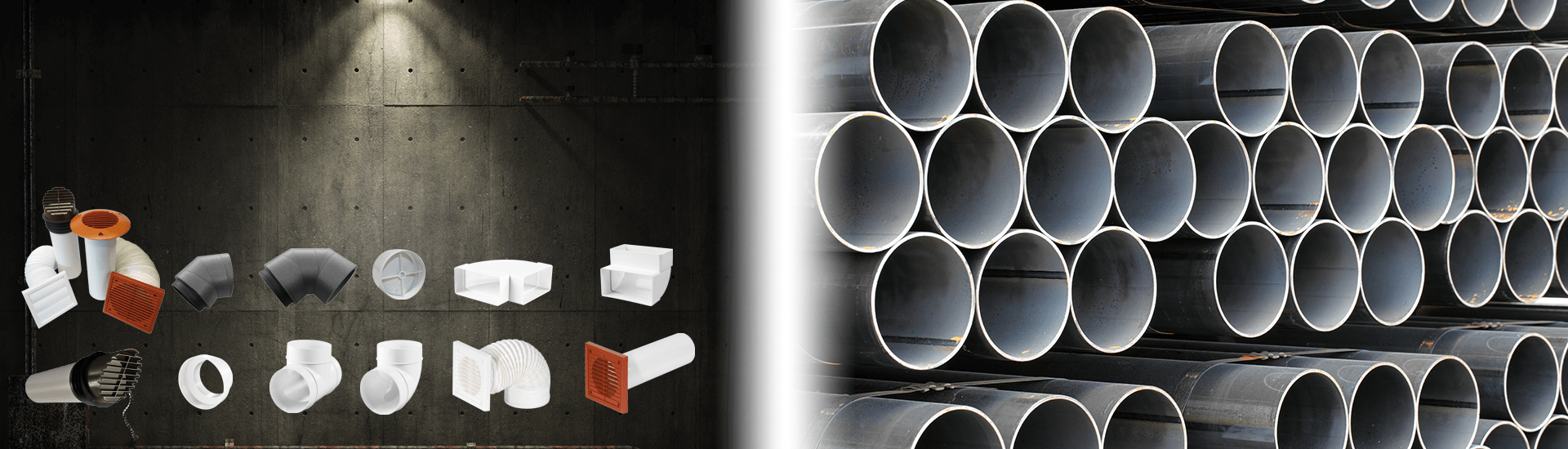 ducting-accessories