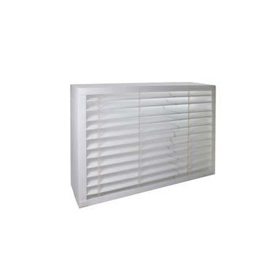 Duplexvent DV1100 M5 Air Filter x 1